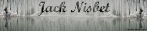 Nisbet_Banner_Text