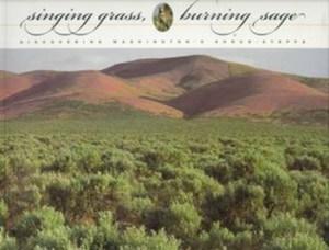 singinggrassburningsagecover