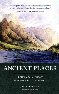 ancient-places-cover-review