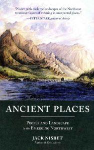 ancient-places