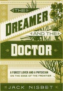 Dreamer_Cover_Small