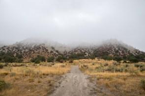 Utah country