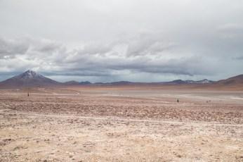 beautiful Bolivia