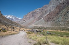 Valle de Maipo