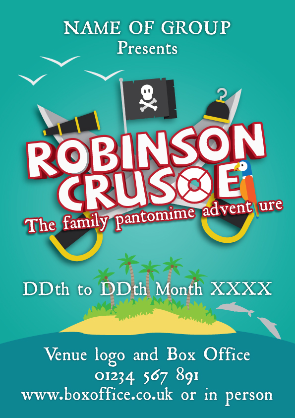 robinson-crusoe-poster