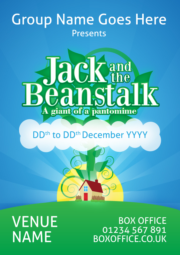 Jack-and-the-Beanstalk-2-poster