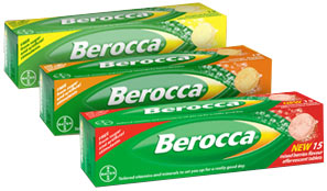berocca_all_products