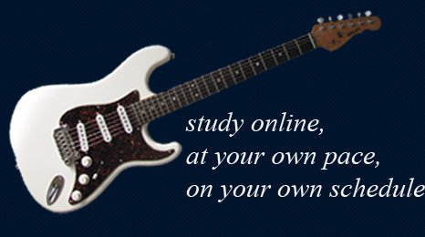 jack pearson guitar academy