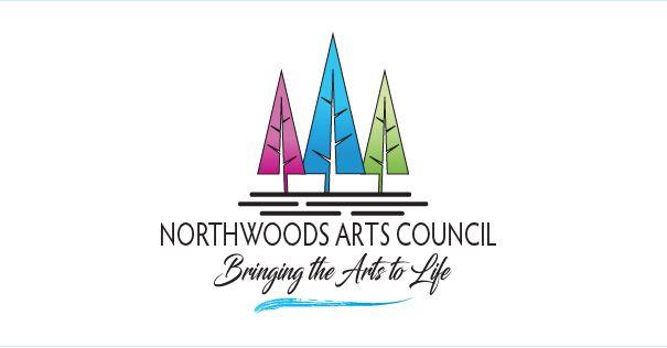 Northwoods Art & Book Festival 2021
