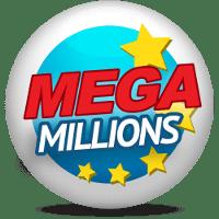 MEGAMILLION POOL MEMBERS & TICKETS 08.25.2017
