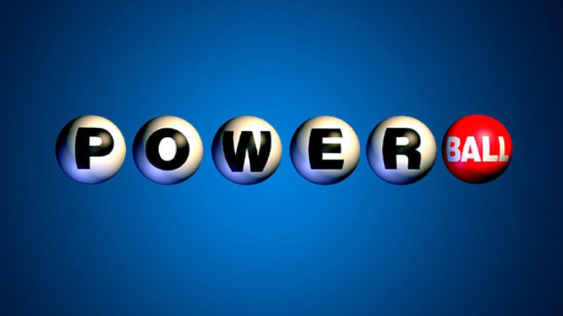 POWERBALL (255M)-GROUP LOTTERY TICKETS FOR 02.08