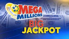 POOL TICKETS-08.08-MEGA MILLION-$350M