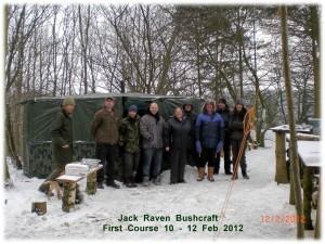 bushcraft, course, courses, team building, Kent