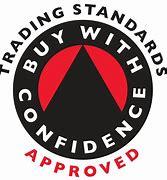 buy with confidence | bushcraft | Kent