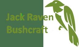 Jack Raven Bushcraft | Contact Details