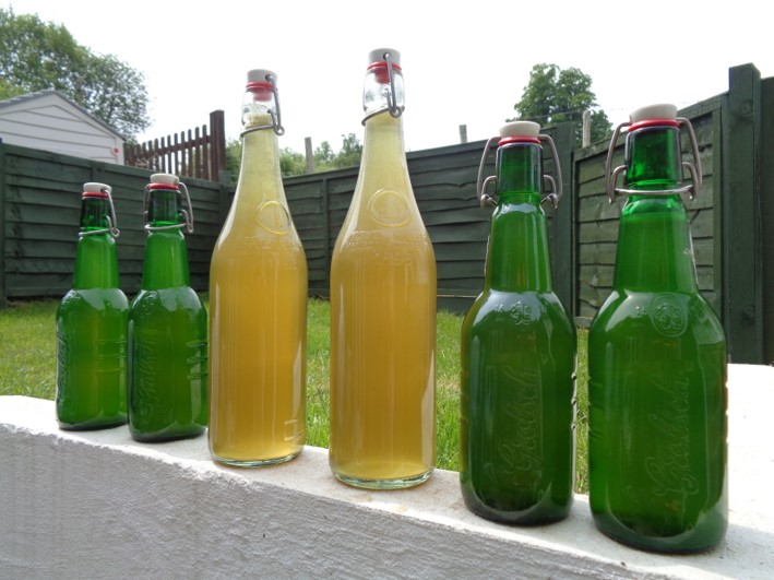 elder flower cordial recipe | Kent | London | south east | Essex