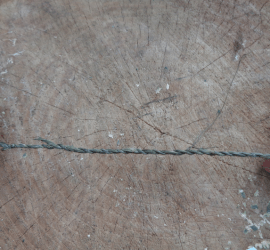 natural cordage   Kent   London   Essex   south east