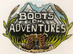 Boots on Adventures