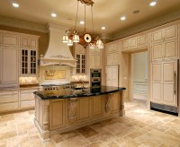 Traditional Kitchen Pictures | Kitchen Design Photo Gallery