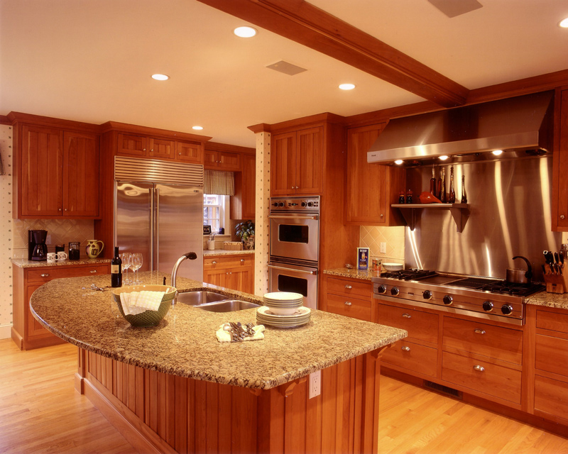 kitchen appliences cabinets design ideas transitional pictures | photo gallery