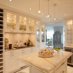 Custom Kitchens St Charles Steel Kitchen Cabinets Transitional Pictures | Design Photo Gallery