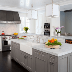 Kitchen Remodeling Silver Spring Md How To Make Your Own Cabinets Design In Exquisite Custom Stunning Maryland