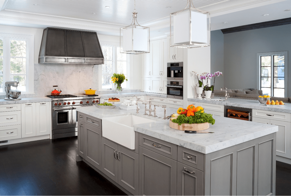kitchen remodeling silver spring md overstock island design in cabinets exquisite custom stunning maryland