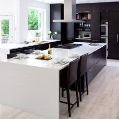 Kitchen Remodeling Silver Spring Md Prep Station Remodel Design In