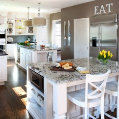 Kitchen Remodeling Silver Spring Md Small Cart Remodel Design In Things To Consider When Your