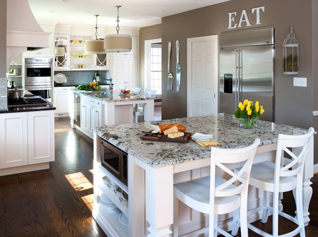 kitchen remodeling silver spring md french country accessories remodel design in things to consider when your