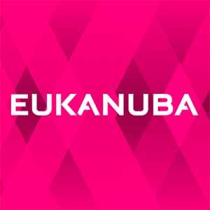 eukanuba-1 eukanuba