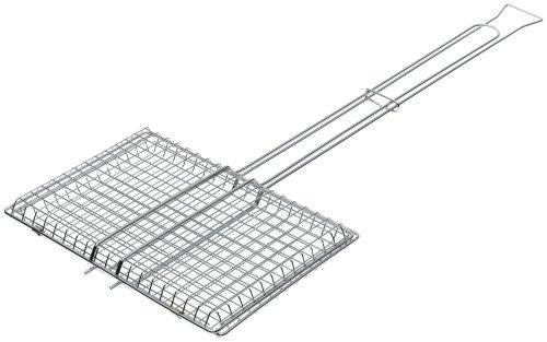 Rome Campfire Grill Basket #63