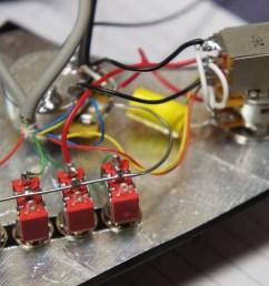 jimi hendrix stratocaster wiring diagram [ 4912 x 3264 Pixel ]