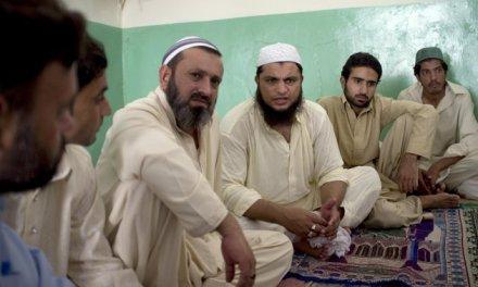 Down's Syndrome Pakistani Christian girl accused of blasphemy – Yahoo! News