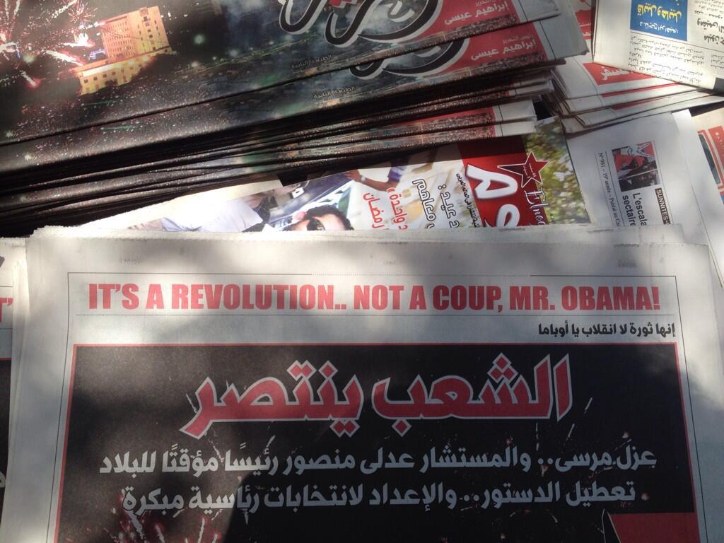 RevolutionNotCoup