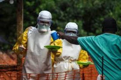 images.ebola