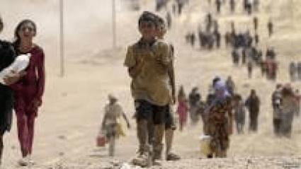 yazidis2