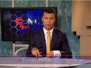 Brother Rashid
