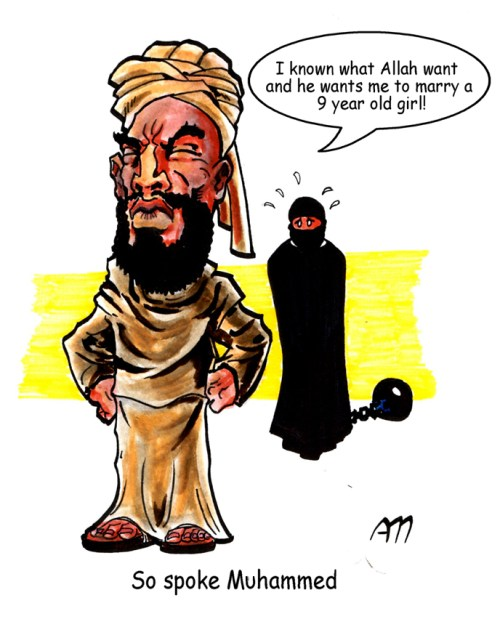 everybody_draw_muhammed_day_2013_by_ziggyman-d65y7dx