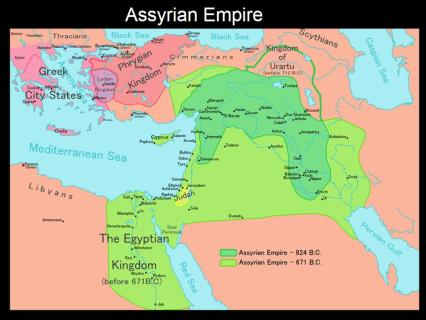 assyrian.empire