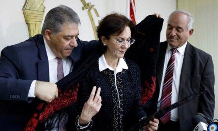 U.S. Takes Hard Stance Against Anti-Israel U.N. Human Rights Council