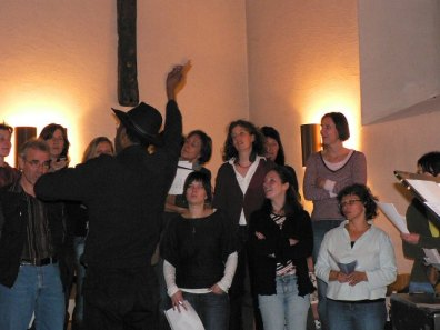 07_Workshop Sunshine Singers_1