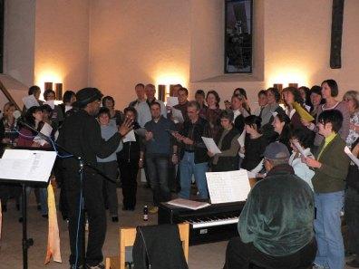 08_Workshop Sunshine Singers_2