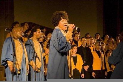 15_Liestal JS and Sunshine Singers