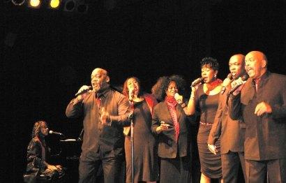 2014_Jackson Singers_006_2