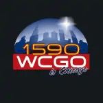 1590 WCGNO