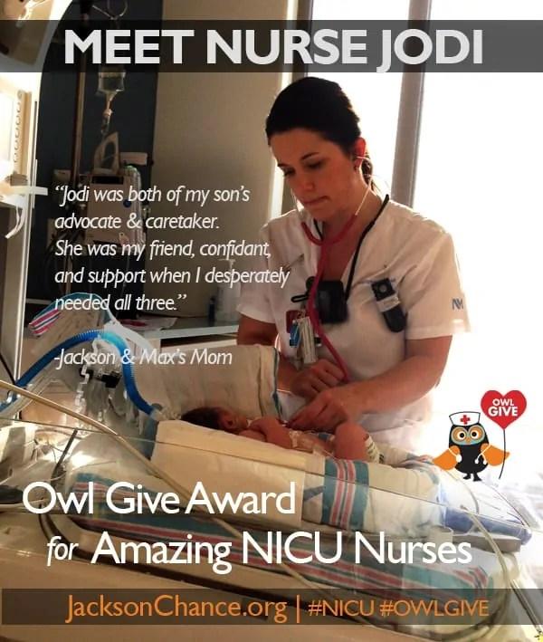 NurseJodi02