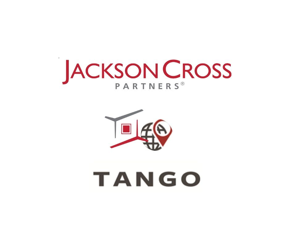 Announcing New Partnership with Tango to Provide Lease