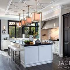 San Diego Kitchen Remodel Lowes Cabinet Knobs Custom Remodeling In Jackson Design Graceful Chic