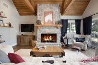 Fireplace Design and Remodel in San Diego - Jackson Design ...